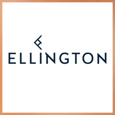 Ellington Property