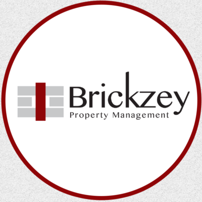 BRICKZEY Property Management