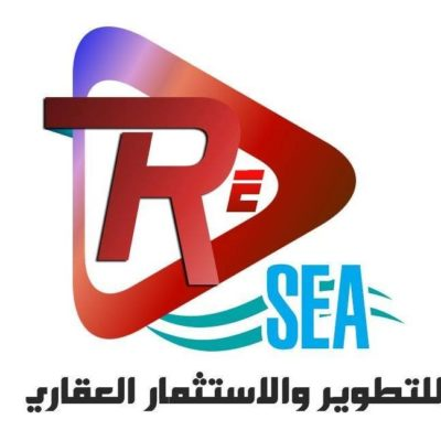 RedSea for real-estate development