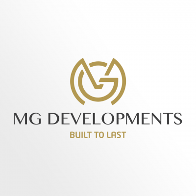 MG Developments