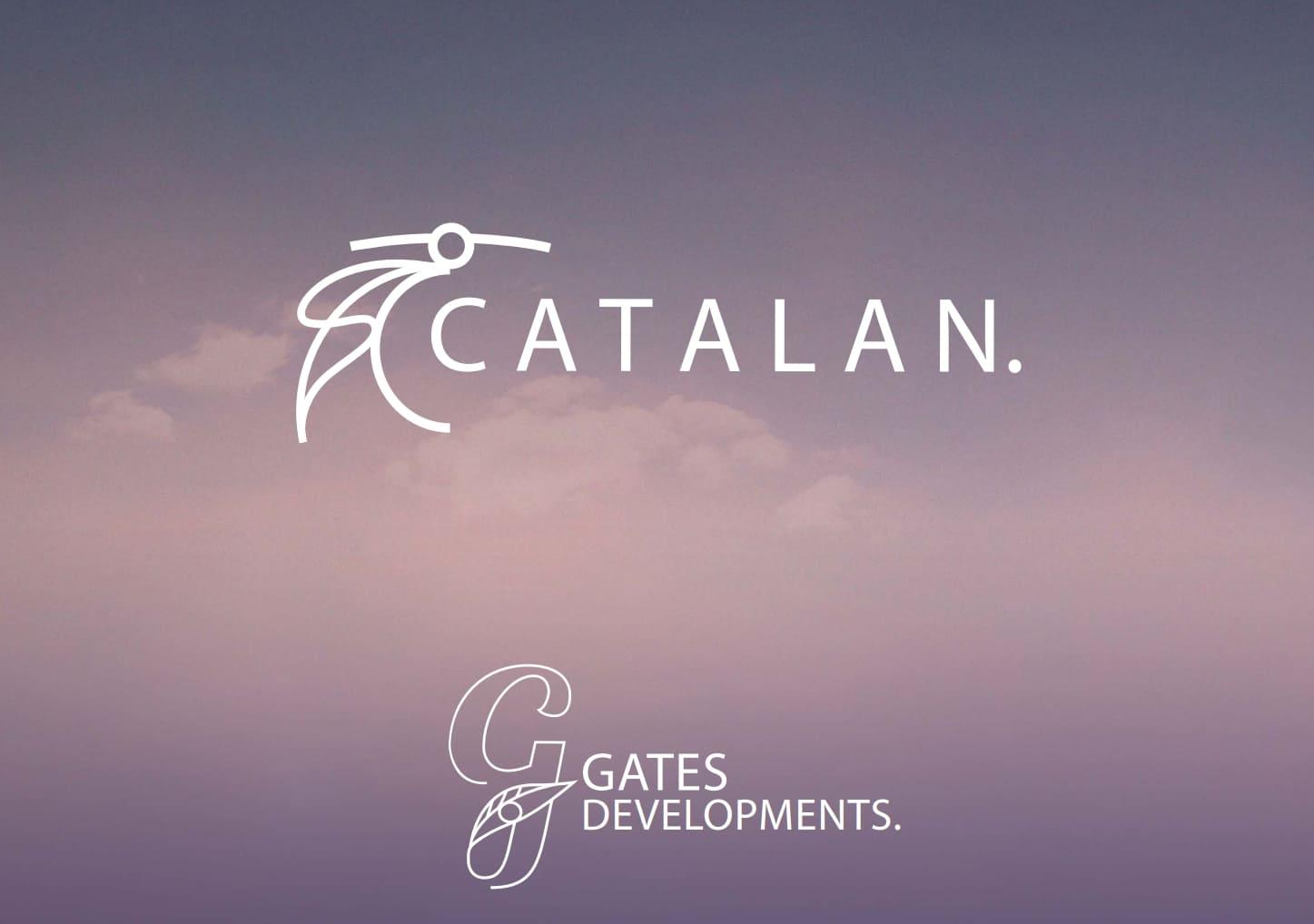 كمبوند كتالان العاصمة الادارية الجديدة Catalan Compound