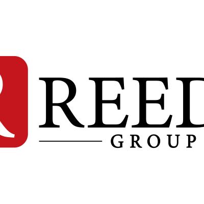 Reedy Group