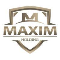 Maxim Real Estate Investment
