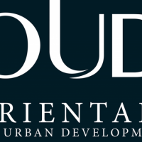 OUD Real Estate Developer