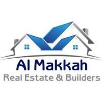 Makkah Real Estate Investment
