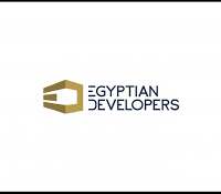 info@EgyptianDevelopers.com