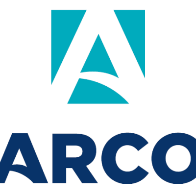ARCO Developments