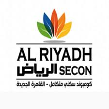 Al Riyadh Secon