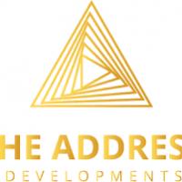THE ADDRESS DEVELOPMENTS