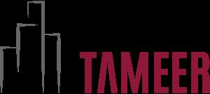 شركة TAMEER - يوفن