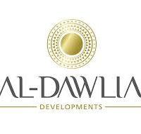 Al-Dawlia Developments