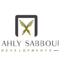 sabbour development
