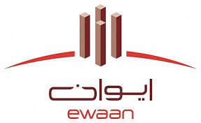 iwan development