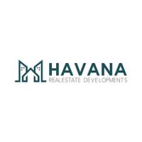 Havana Developments