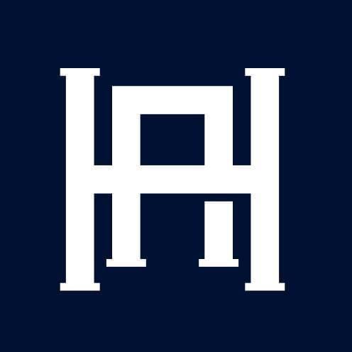 الشركة المطورة لمشروع هاب تاون