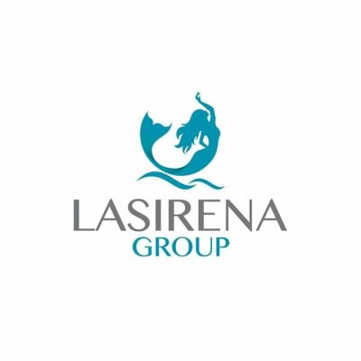 lasirena Devlopment