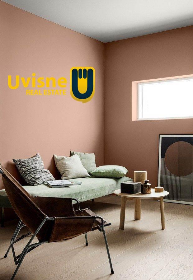 أحدث ألوان غرفة المعيشة 2020