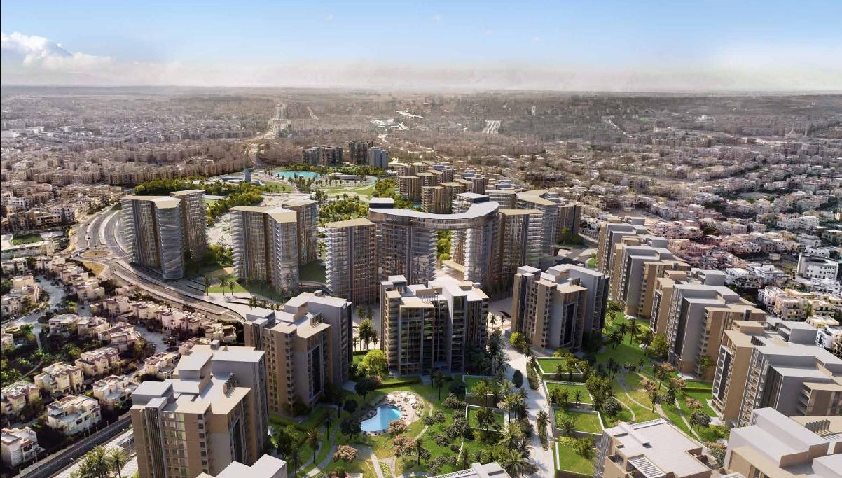 فنادق الشيخ زايد